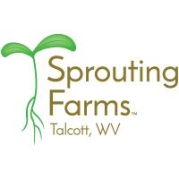 Sprouting Farms